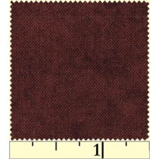 Shadowplay 513-M12 maroon