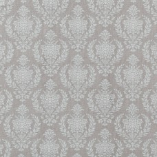 Sweet Xmas 480580 Damask warm grey