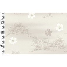 Whispering Branches 01 Cream