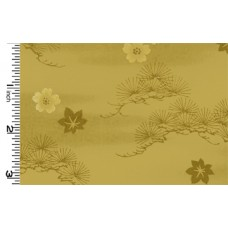 Whispering Branches 01 Gold