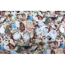 Quilting Purr-fection M33554129